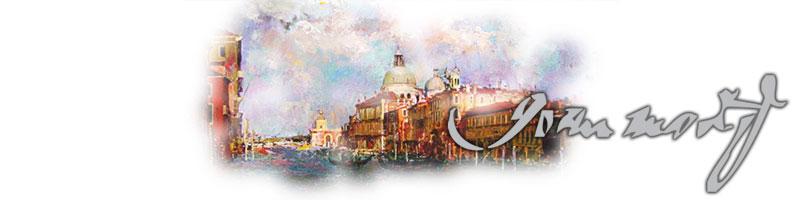 joan marti - cuadros en venta - logo