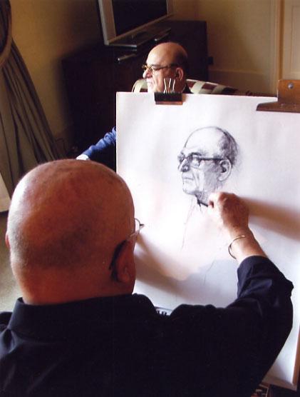 Arte figurativo - Wikipedia